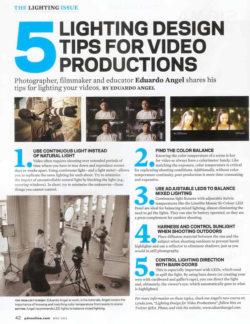5-Video-Lighting-Tips-PDN-May-2014_web2