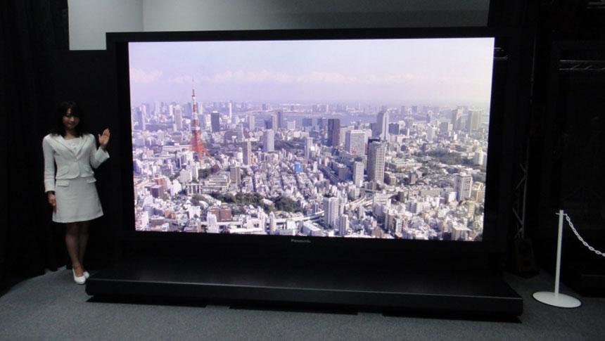 8K-screen_blgpst