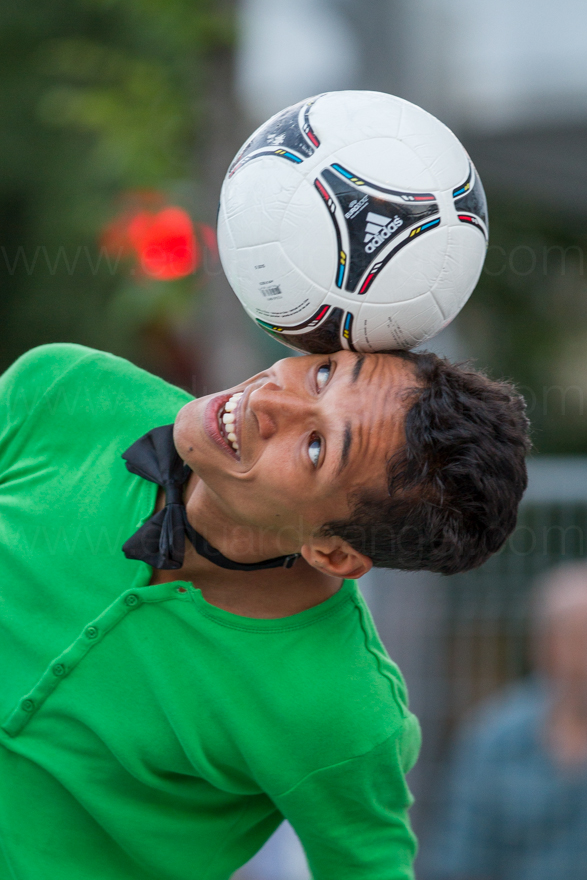 FIFA World Cup Photos _002