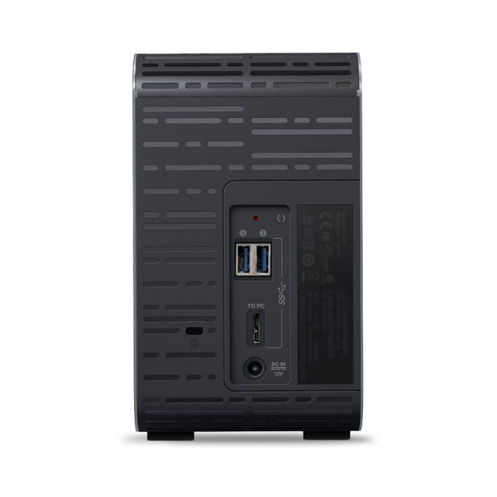 WD-My-Book-Duo-4TB-dual-drive,-high-speed-premium-RAID-storage-02_blgpst