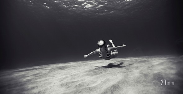 swimming_09