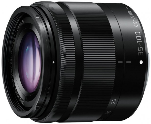 Panasonic-35-100mm