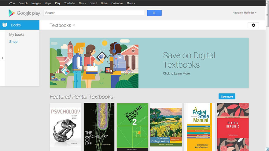 ebook-google-play-textbooks_timg