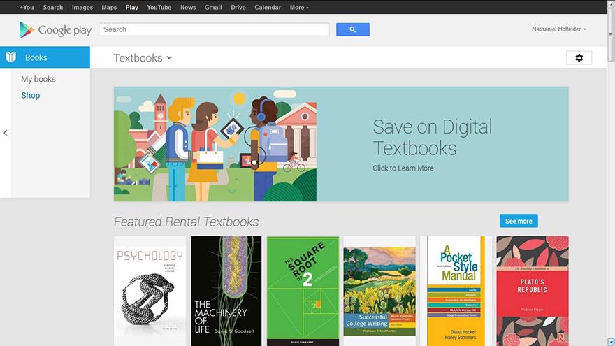 Ibooks vs kindle archives eduardo angel visualseduardo angel visuals ebook google play textbookstimg fandeluxe Choice Image