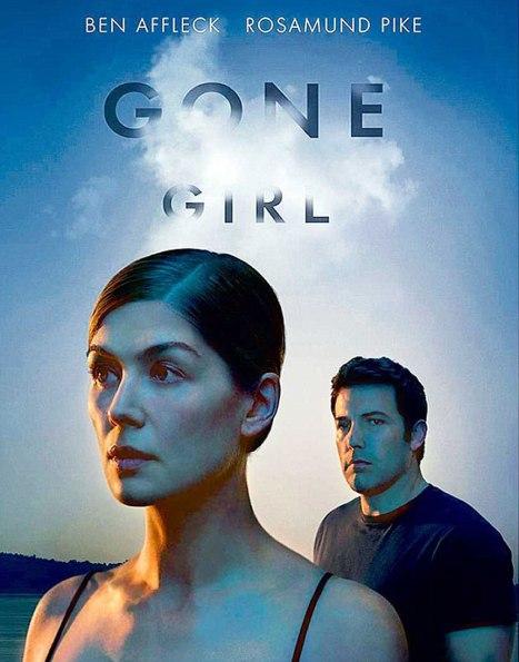gone-girl_blgpst