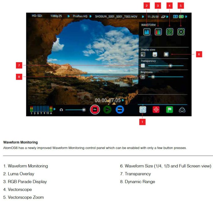 www.eduardoangel.com-Shogun-Image-005-web