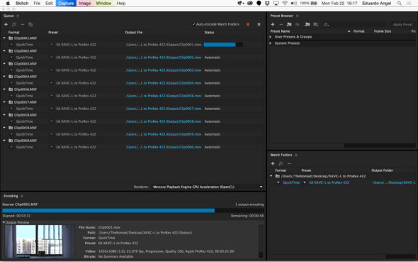 Adobe-Media-Encoder-Transcoding-850