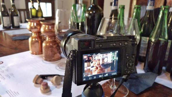 860_eduardoangelvisuals_winetasting
