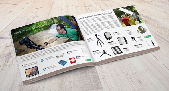blogimage_860_brochure04