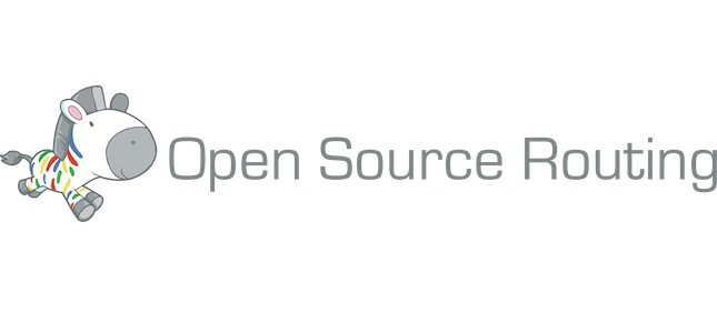 Instalación de Quagga en Debian | Eduardo Collado