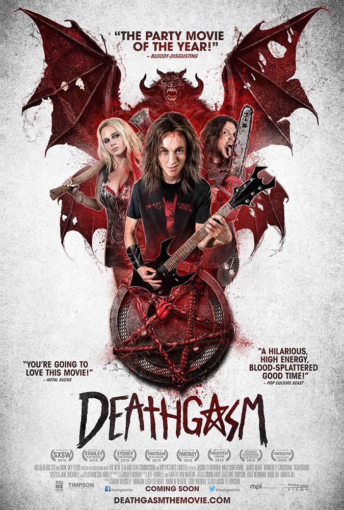 deathgasm_poster