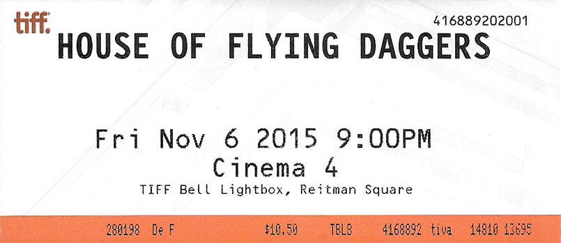 house-of-flying-daggers_movie-ticket