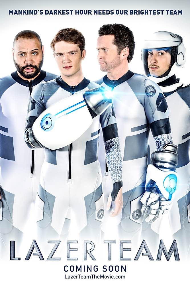 lazer-team_poster