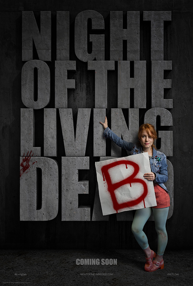 night-of-the-living-deb_poster