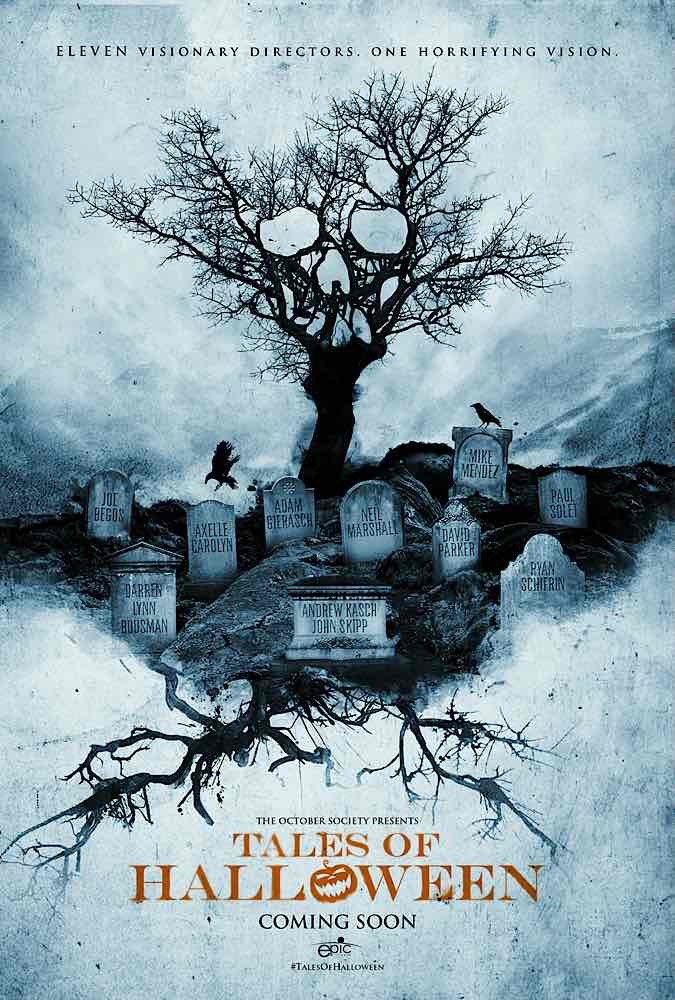 tales-of-halloween_poster