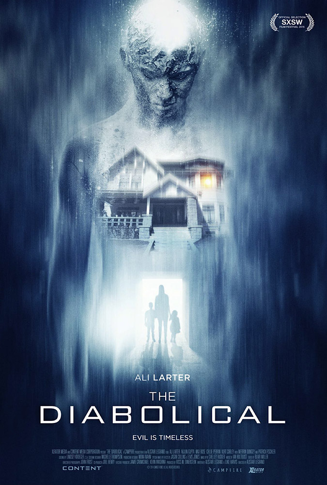 the-diabolical-poster