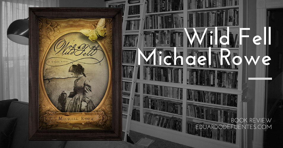 wild-fell-michael-rowe_book-review