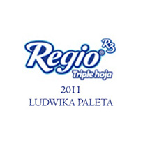 Regio R3