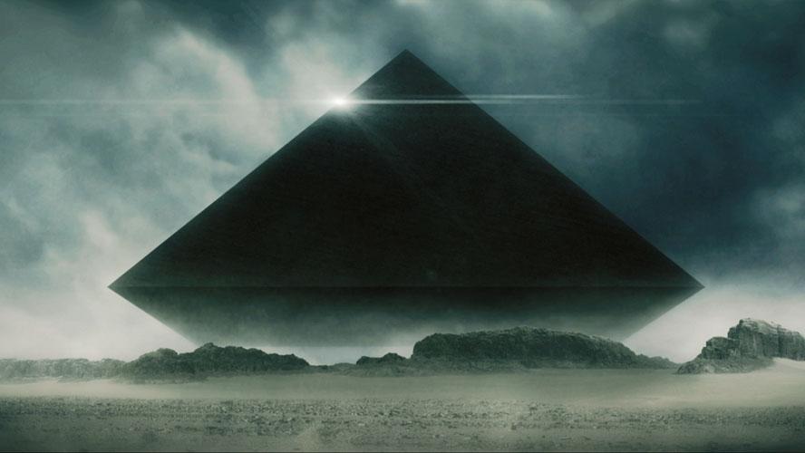 the-void_movie