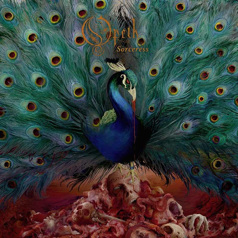 Opeth_Sorceress