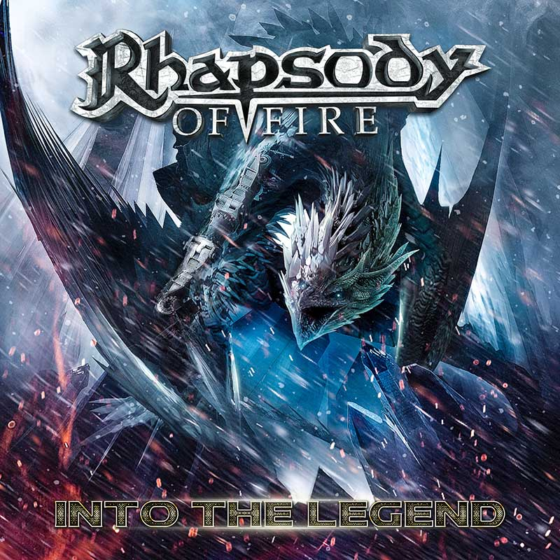 Rhapsody-Of-Fire_Into-The-Legend