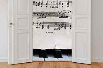Humildad y canto. Aprendizaje del canto.