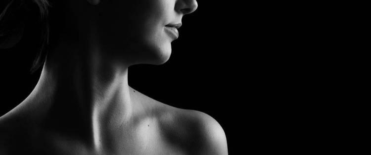 Control de la voz, voz dañada, aprendizaje del canto