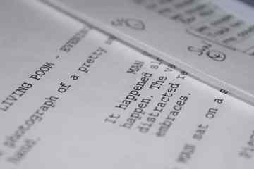 Memorizar textos, esquemas, exposición oral, declamación