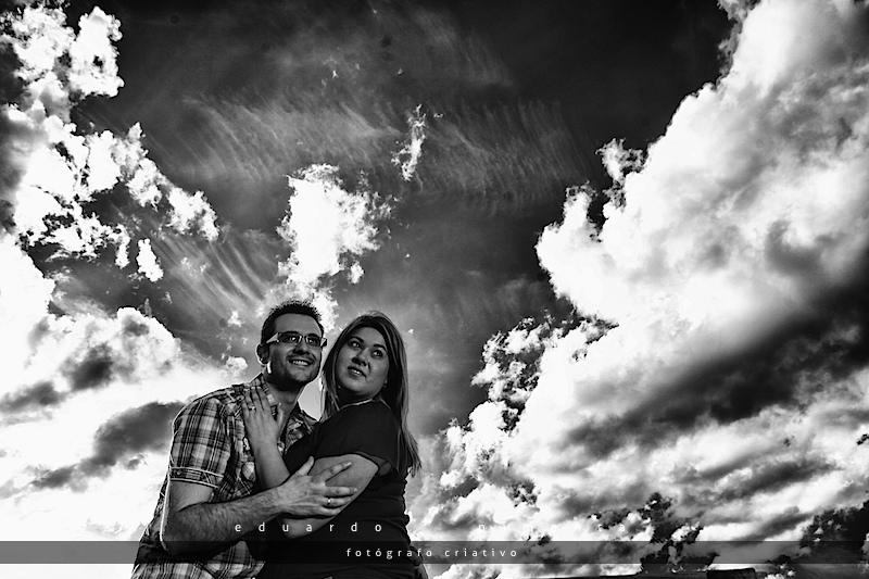Casamento Sérgio&Sofia – Luxemburgo VI