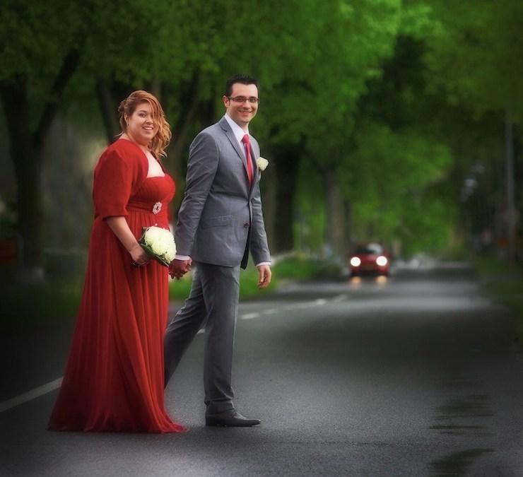 Casamento Sérgio&Sofia – Luxemburgo III