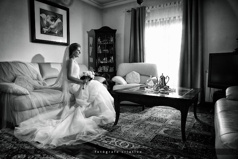 Casamento de Sérgio&Angela VII