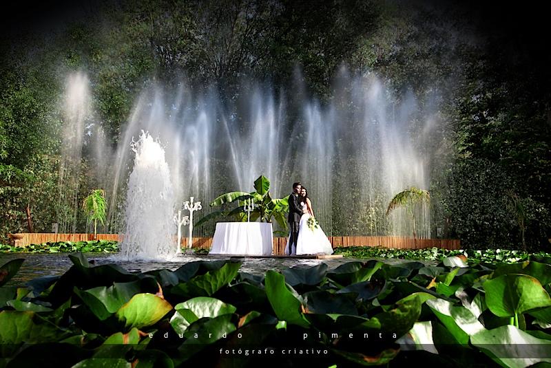 Casamento Catarina&Jonathan – Quinta Lago dos Cisnes