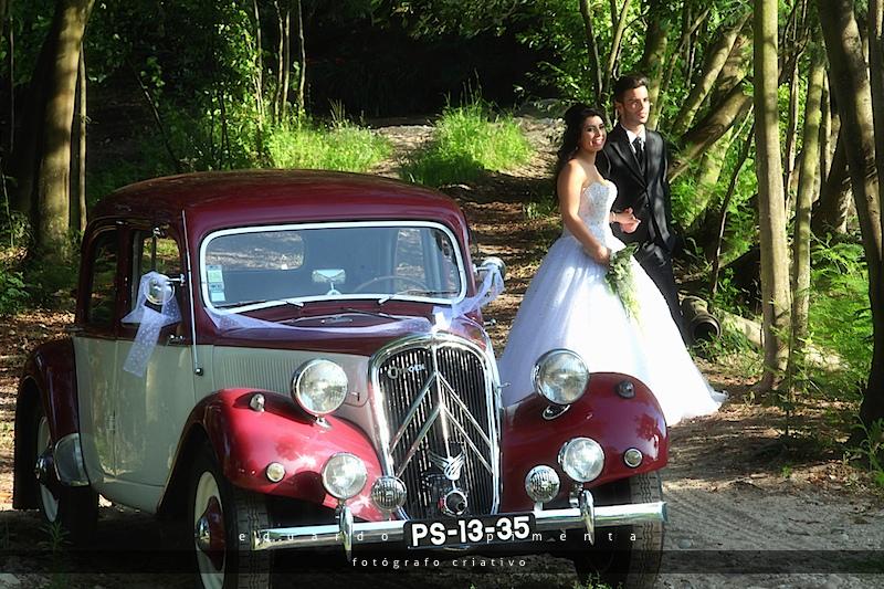 Casamento Catarina&Jonathan – Quinta Lago dos Cisnes III