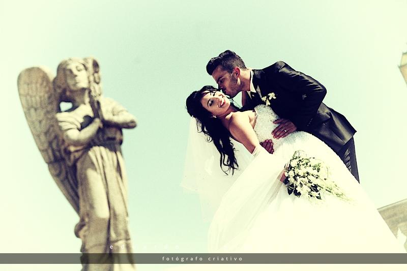 Casamento Catarina&Jonathan – Quinta Lago dos Cisnes IV