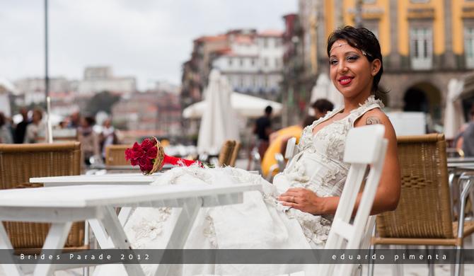 Brides Parade 2012, Portugal XXXII