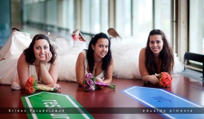 Brides Parade 2012, Portugal XXXIII