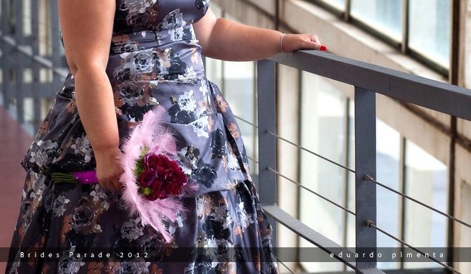 Brides Parade 2012, Portugal XL