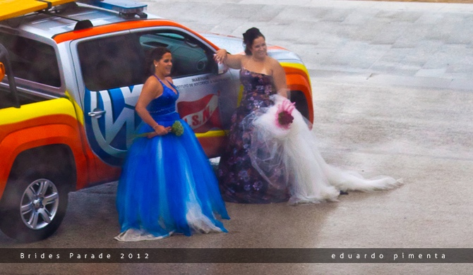 Brides Parade 2012, Portugal XLI