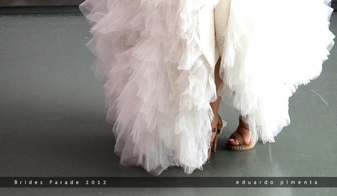 Brides Parade 2012, Portugal XXXVI