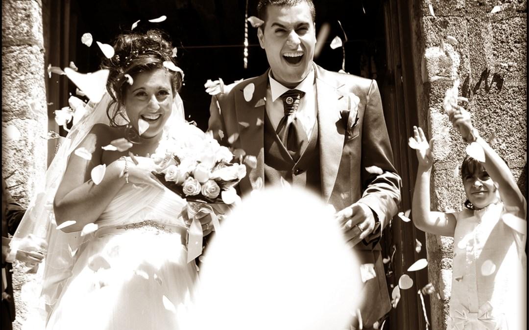 O Casamento é a Mais Rica Aventura Humana