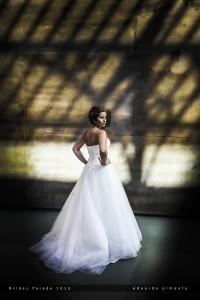 Eduardo Pimenta, fotógrafo de casamentos em Arcos de Valdevez