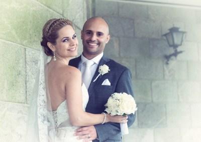 Casamento 2