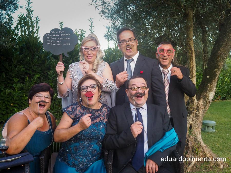 fotografia-divertida-nos-casamentos-15