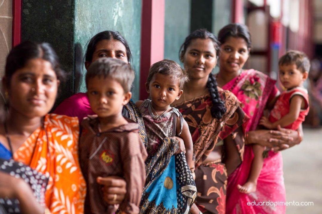 India-001_resultado