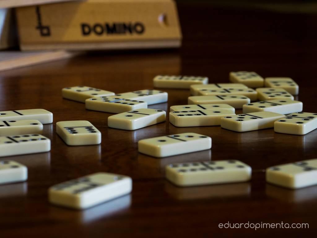 fotografia de produto - Eduardo Pimenta_37