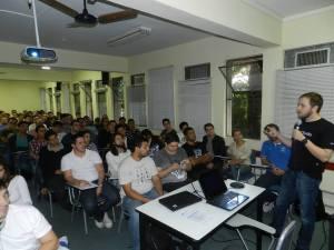 ASP.NET Brasil Conference