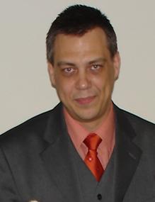 Profilfoto-233x300