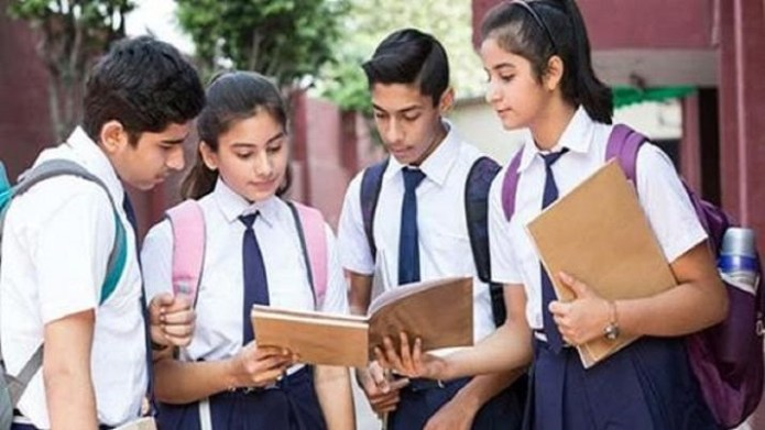 CBSE to conduct pending class 10, 12 exams from July 1 to 15