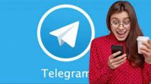 29 Powerful Telegram Channels You Can't Refuse to Join