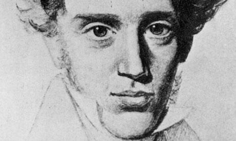 "kierkegaard knight faith Barrett, lee c ""faith, works, and the uses of the law: kierkegaard's appropriation of lutheran doctrine"" in international kierkegaard commentary, vol 21, for."